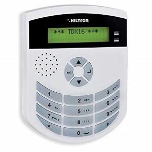 miglior combinatore telefonico gsm,quale scegliere