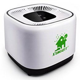 migliori purificatori aria,come funzionano