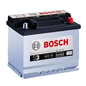 prezzi migliori batterie per auto