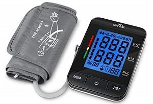 migliori misuratori di pressione,quale scegliere