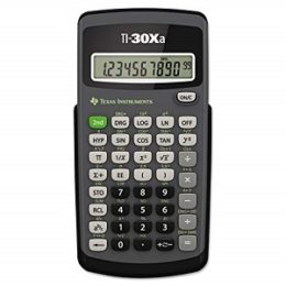 funzioni migliore calcolatrice scientifica