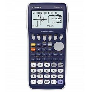 migliori calcolatrici grafiche, come si usano