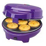 Macchine per muffin e cupcake