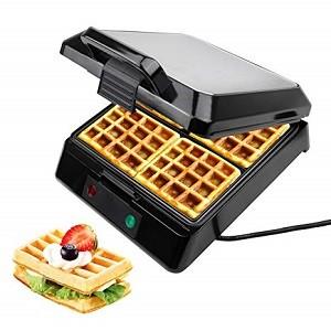 migliori macchine per waffle,quali scegliere