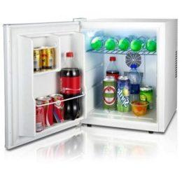 recensione frigoriferi da campeggio