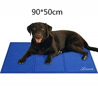 prezzi miglior tappetino rinfrescante per cani