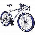 Biciclette da corsa economiche