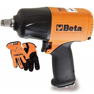 prezzo pistola avvitatrice pneumatica beta