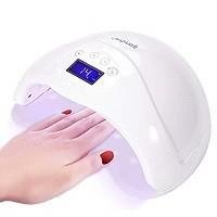prezzo Fornetti per unghie con lampada UV e LED
