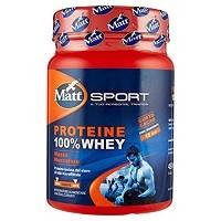 opinioni migliori proteine in polvere