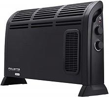 recensioni termoconvettore a bassa consumo migliore