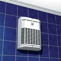 consigli migliori aspiratori da bagno