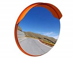 opinioni miglior Specchio stradale convesso e parabolico