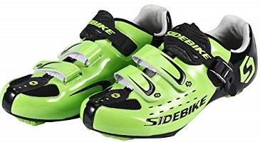 opinioni e consigli migliori scarpette mountain bike