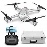 opinioni miglior drone in vendita online