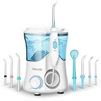 opinioni miglior idropulsore dentale in vendita