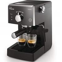 opinioni migliori macchine da caffe