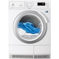 prezzi, opinoni migliore asciugatrice