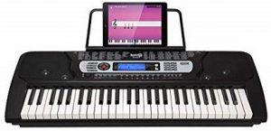 migliore pianola ( tastiera musicale )per bambini e adulti