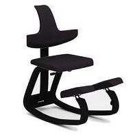 recensione migliore sedia ergonomica