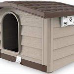 vendita online migliori cucce per cani