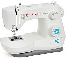 recensioni migliori macchine da cucire