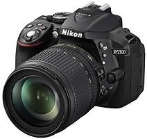 recensioni migliori macchine fotografiche digitali
