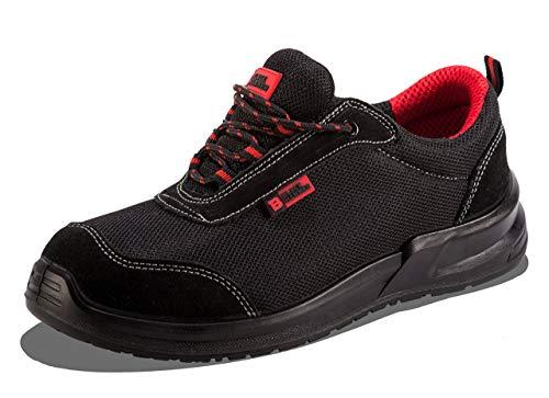 opinioni migliori scarpe antinfortunistiche