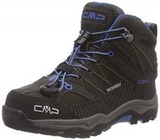 recensioni migliori scarpe da trekking ( scaropini da montagna )