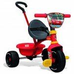 vendita migliori tricicli per bambini