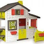 opinioni migliori casette per bambini da giardino e da interno