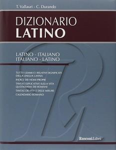 opinioni migliori dizionari di latino