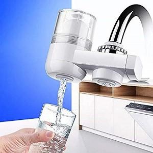opinioni migliori filtri per acqua di rubinetto