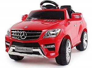 vendita migliori macchine per bambini