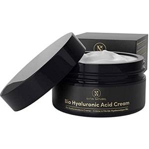 Crema antirughe viso efficace migliore