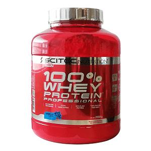 opinioni proteine in polvere piu buone