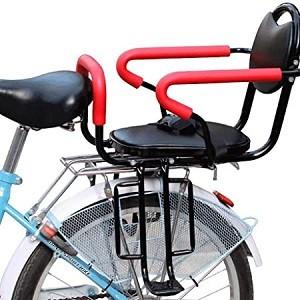 recensioni e prezzi seggiolino per bici migliore