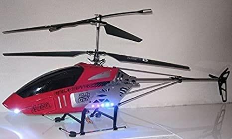 opinioni, recensioni, Elicottero telecomandato i migliori elicotteri radiocomandati