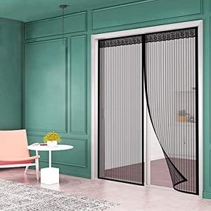 opinioni miglior zanzariere magnetica per porte e finestre