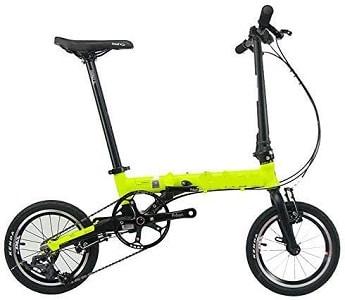vendita migliori bici pieghevoli, classifica, prezzi, recensioni