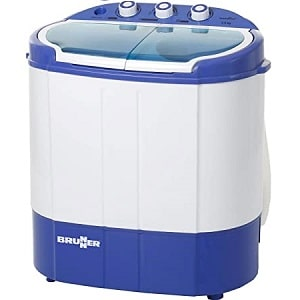 vendita Migliori lavatrici da campeggio, classifica, prezzi, recensioni, opinioni