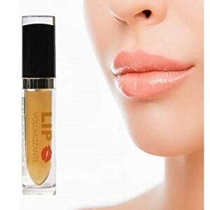 Volumizzanti labbra efficaci