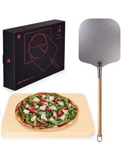 prezzi migliori pietre refrattarie per pizza