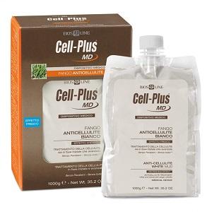 recensione Cell Plus MD Fango Bi Anticellulite