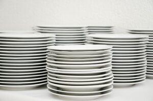 come lavare i piatti, consigli e opinioni
