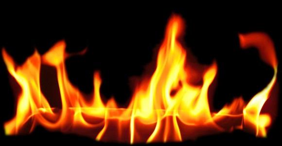 consigli come riscaldare la casa