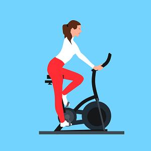 opinioni cyclette vs tapis roulant?